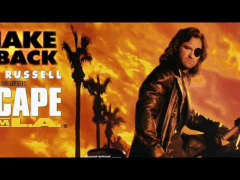 white-zombie-the-one-kurt-russells-escape-from-los-angeles-max-makinen
