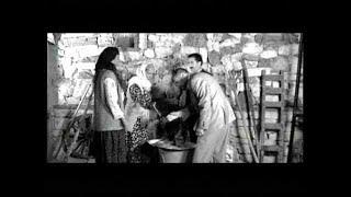 Azer Bülbül - Nasıl Bir Sene