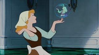 Cinderella- Oh, Sing Sweet Nightingale (EU Portuguese)