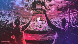 Suavemente Remix - Suave