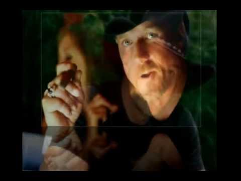 trace-adkins-hell-i-can-do-that-dave-beal