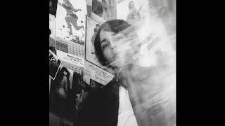 Johnny Goth - Hideaway