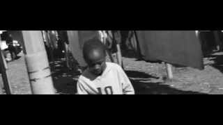 Capitol A - Mission Statement [Official Music Video]