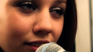 I Follow Rivers - Triggerfinger - Lykke Li - Sven Dorau feat. Lile (acoustic cover)