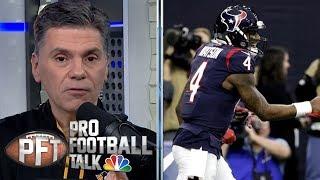 PFT Draft: Teams that could have biggest win drops   Pro Football Talk   NBC Sports