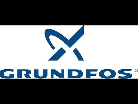Grundfos Ahşap Hızar Vakum Makinası