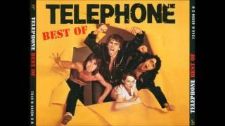 Téléphone - Jour Contre Jour