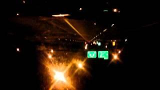 Kevin Gates,Terrell B - Jam ( HD Video ) Ft Trey Songz, Th Dolla $igh & Jamie Foxx, Drake, Jay z