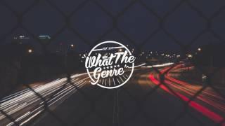 Amir Miles - All Night