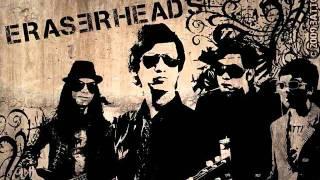 Eraserheads - Maselang Bahaghari