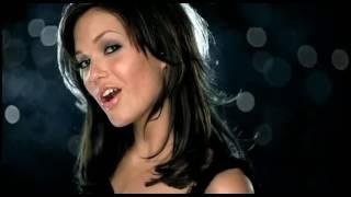 Mandy Moore -  Cry (Um amor para recordar)
