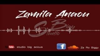 Jn feat Big Cho  Zamila Anaou