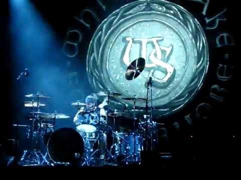 Whitesnake. Live in Kharkov. 08.11.11