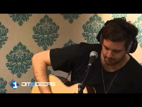 kensington-home-again-acoustic-radio-1-fansingtons