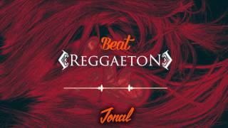 Pista de Reggaeton - Perreo  | Jonal (Vendido)