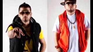 Pasarela remix-dalmata ft mauro