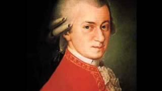 Rondo Alla Turca- Mozart