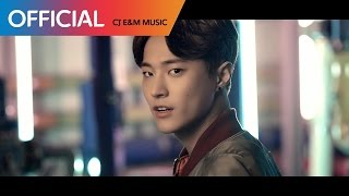 UNIT BLACK (유닛블랙) - 뺏겠어 (Steal Your Heart) (Teaser)