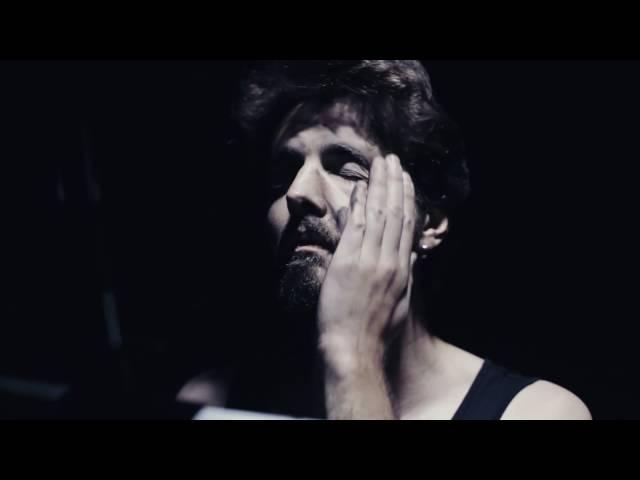 """Videoclip oficial de la canción """"Eternal"""" de Next Step."""