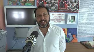 CROTONE: AL LICEO SCIENTIFICO FILOLAO CORSO ESTIVO DI DIZIONE E DOPPIAGGIO
