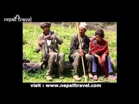 Nepali Travel, Nepal Tours, Tours Nepal, Nepal Tour, Tour Nepal, travel Nepal, Nepal travel