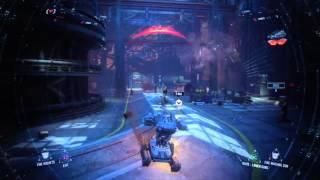 Call of Duty®: Black Ops III drones