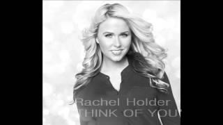 "Rachel Holder ""I Think Of You"" Promo"
