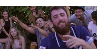 ELLEGAS - EL PUTO GLEN | VIDEO