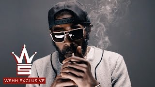 """Jayton """"Wrappers"""" (WSHH Exclusive - Official Music Video)"""