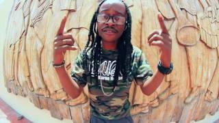 Master Lee ft. K Libr, Toby & Dug.G - Ba li love (Remix) [Official Video]