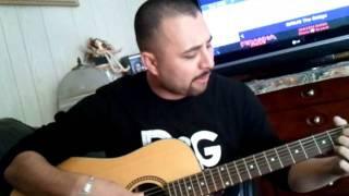 Corrido de Jose Gonzalez