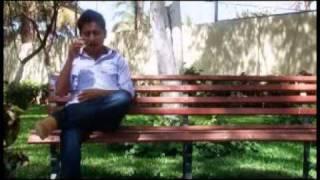 Corazon serrano - Promesas de amor (Video clip 2012)