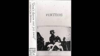 Butch - Day of the Lords (Joy Division cover)