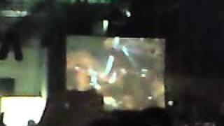 DAVID GUETTA FT AKON - SEXY BITCH - LIVE IN RIO DE JANEIRO - BRASIL