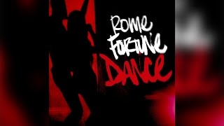 Rome Fortune - Dance (Richie Souf Remix)