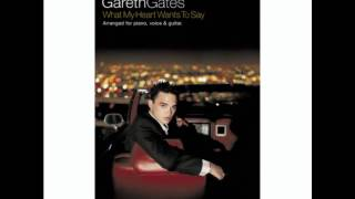 Unchained Melody - Gareth Gates