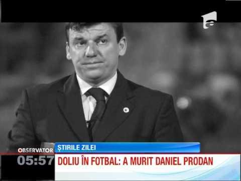 Observator TV 15/11/2016 - Ştirile zilei
