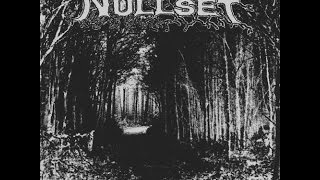 nullse† - your ghost