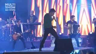 Cristiano Araújo - A Gente Nem Ficou [Vídeo Oficial]   DVD Festeja Sorocaba 2014 - Ao Vivo