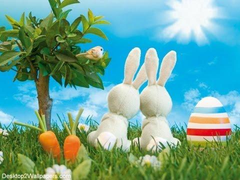 Easter Songs For Children lyrics - YouTube