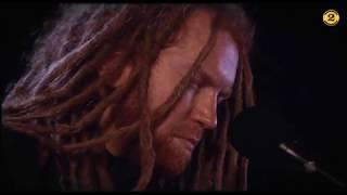 Newton Faulkner - Teardrop   Live on 2 Meter Sessions   21-11-2009