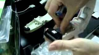 Handy Sealer VS Smart Sealer.avi