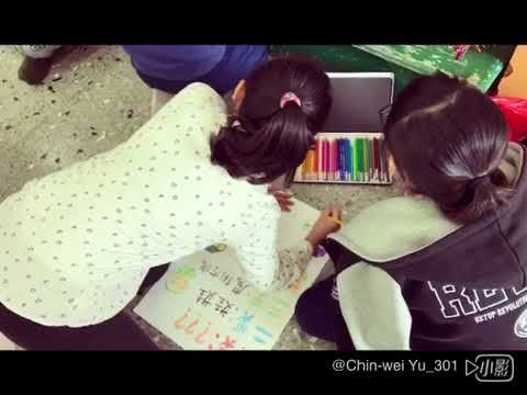 Fantastic baby show花絮 - YouTube