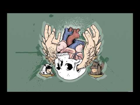 aesop-rock-the-harbor-is-yours-amazons-irentaou