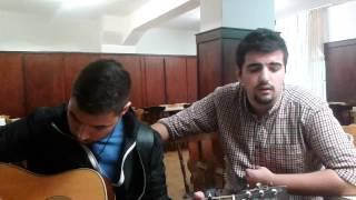 Ena Tsigganaki Eipe - Notis Sfakianakis by Lazos & Tsirogiannis