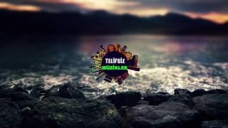 Julio Kladniew - One (Remix) (Telifsiz Müzik)