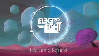 Electro-Light - Fading Away (feat. Ke'nekt)