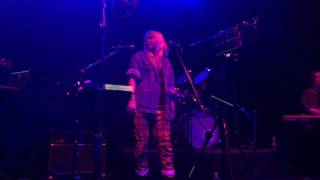 Hayley Kiyoko in Portland - Sleepover