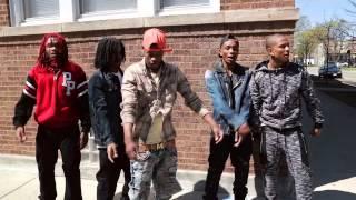 KJ - Faneto (Music Video)