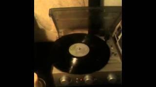 Richie Havens - Freedom